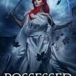 [PDF] [EPUB] Possessed (Tempted, #3) Download