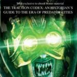 [PDF] [EPUB] Predator Cities x 4 and The Traction Codex Download