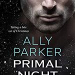 [PDF] [EPUB] Primal Night: A Paranormal Shifter Romance (Prowlers Book 2) Download