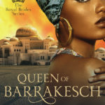 [PDF] [EPUB] Queen of Barrakesch (Royal Brides, #3) Download