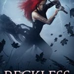 [PDF] [EPUB] Reckless (Tempted, #2) Download