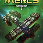 [PDF] [EPUB] Retribution: Lucky's Mercs | Book 1 Download