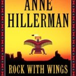 [PDF] [EPUB] Rock with Wings (Leaphorn  and Chee, #20) Download