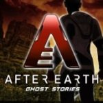 [PDF] [EPUB] Savior-After Earth: Ghost Stories (Short Story) Download