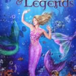 [PDF] [EPUB] Scales and Legends (The Merworld Trilogy, #3) Download