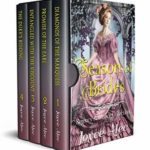 [PDF] [EPUB] Season of Brides: Regency Romance Collection Download