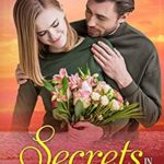 [PDF] [EPUB] Secrets in Miracle Cove Download