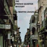 [PDF] [EPUB] Sherlock Holmes and the French Quarter Mystery Download