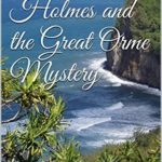 [PDF] [EPUB] Sherlock Holmes and the Great Orme Mystery Download