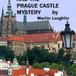 [PDF] [EPUB] Sherlock Holmes and the Prague Castle Mystery Download