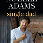 [PDF] [EPUB] Single Dad (Milford College, #3) Download