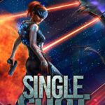 [PDF] [EPUB] Single Shot (Justice of the Covenant, #3) Download