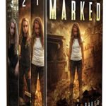 [PDF] [EPUB] Sins of Our Ancestors Collection: Marked, Suppressed, and Redeemed Download