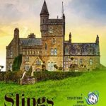 [PDF] [EPUB] Slings and Arrows: A Stratford Upon Avondale Mystery (The Stratford Upon Avondale Mysteries Book 8) Download