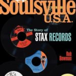 [PDF] [EPUB] Soulsville, U.S.A.: The Story of Stax Records Download