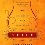 [PDF] [EPUB] Spice: The History of a Temptation Download