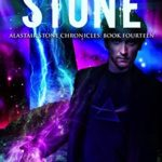 [PDF] [EPUB] Steel and Stone (Alastair Stone Chronicles #14) Download