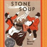 [PDF] [EPUB] Stone Soup Download
