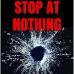 [PDF] [EPUB] Stop at Nothing (Mark Cole, #1) Download
