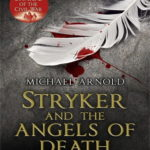 [PDF] [EPUB] Stryker and the Angels of Death Download