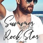 [PDF] [EPUB] Summer with the Rock Star (Blue Bay Beach Reads Romance Book 2) Download