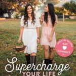 [PDF] [EPUB] Supercharge Your Life: How to put real food at the heart of everything Download