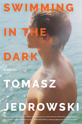 A Tale of Love and Darkness by Amos Oz · OverDrive