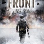 [PDF] [EPUB] THE FRONT: Berlin or Bust Download