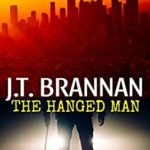[PDF] [EPUB] THE HANGED MAN: The New Maxwell Knight Thriller Download