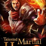 [PDF] [EPUB] Talented Martial Hero 1: Martial Arts Skill Library (Rise among Struggles: Talent Cultivation) Download