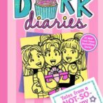 [PDF] [EPUB] Tales from a Not-So-Happy Birthday (Dork Diaries, #13) Download