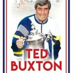 [PDF] [EPUB] Ted Buxton: My Life in Football Download
