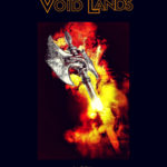 [PDF] [EPUB] The Accidental Archmage: Book Four – Void Lands Download