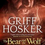 [PDF] [EPUB] The Bear and the Wolf (New World #4) Download