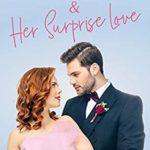 [PDF] [EPUB] The Bridesmaid and Her Surprise Love (Wedding Games Book 3) Download