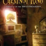 [PDF] [EPUB] The Chestnut King (100 Cupboards, #3) Download