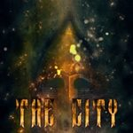 [PDF] [EPUB] The City Below (The Great Blue Above #1) Download