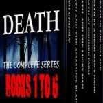 [PDF] [EPUB] The DI Tremayne Thriller Series: Books 1 – 6: The Complete Series Download