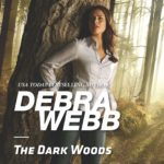[PDF] [EPUB] The Dark Woods (Winchester, Tennessee #2) Download