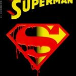 [PDF] [EPUB] The Death and Life of Superman Download