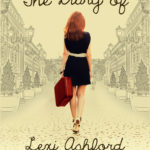 [PDF] [EPUB] The Diary of Lexi Ashford, Part One (Lexi Ashford, #1) Download