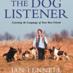 [PDF] [EPUB] The Dog Listener: Learning the Language of your Best Friend Download