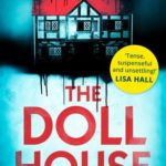 [PDF] [EPUB] The Doll House Download