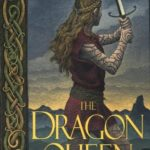 [PDF] [EPUB] The Dragon Queen (Tales of Guinevere, #1) Download