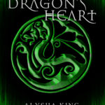 [PDF] [EPUB] The Dragon's Heart (The Rose Chronicles #2) Download