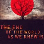 [PDF] [EPUB] The End of the World as We Knew It Download