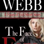 [PDF] [EPUB] The Face of Evil (Faces of Evil, #7.5) Download
