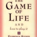 [PDF] [EPUB] The Game of Life and How to Play It Download