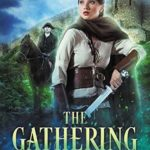[PDF] [EPUB] The Gathering (The Hundred, #1) Download
