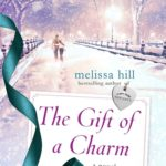 [PDF] [EPUB] The Gift of a Charm Download